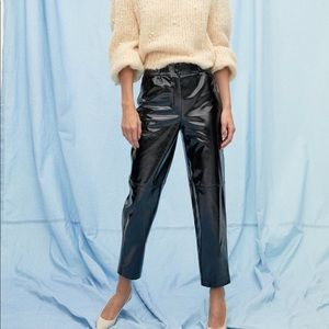 Aritzia Le Fou by Wilfred Funk Pant